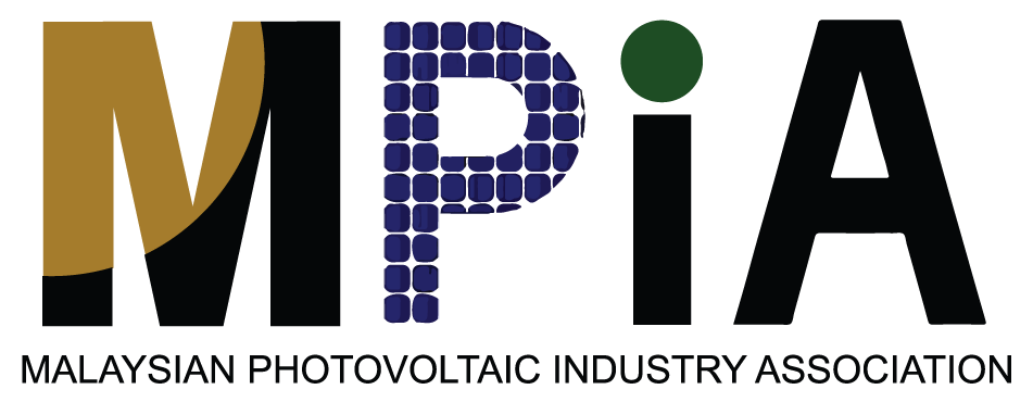 Malaysian Photovoltaic Industry Association